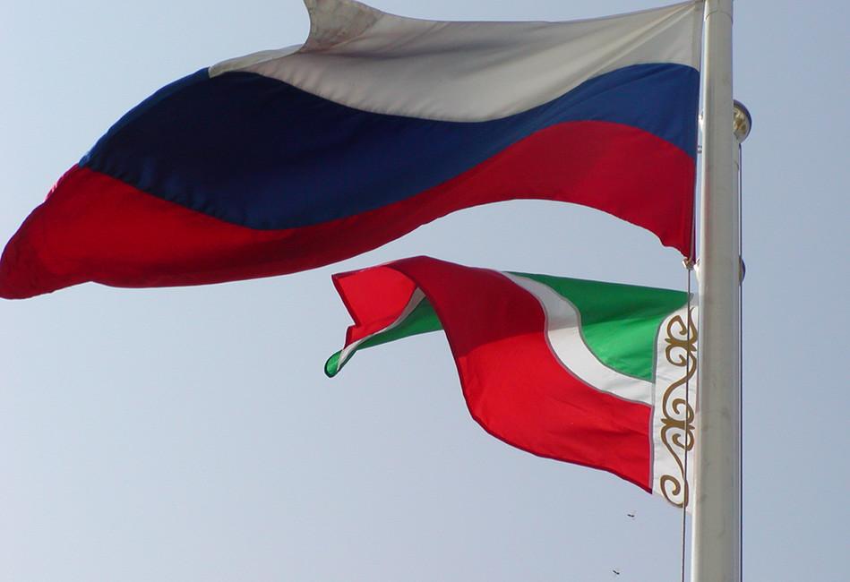 Фото: Наталья Семенова/ ТАСС