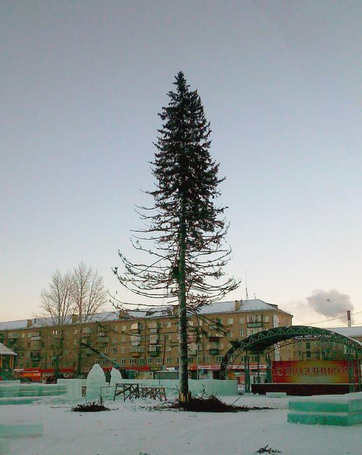 Фото: chelyabinsk.ru