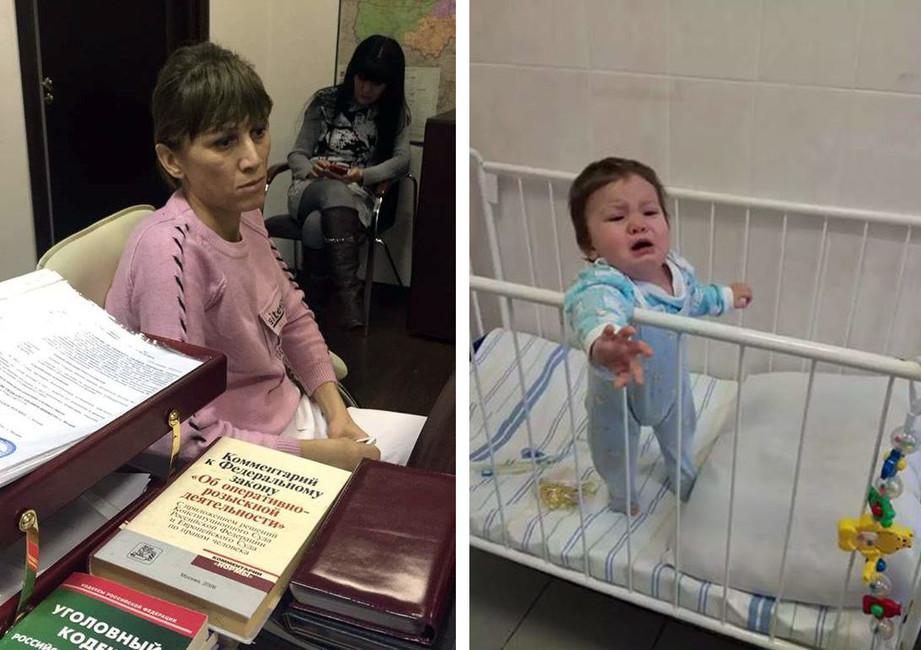 Как доехать алексеевка детская поликлиника