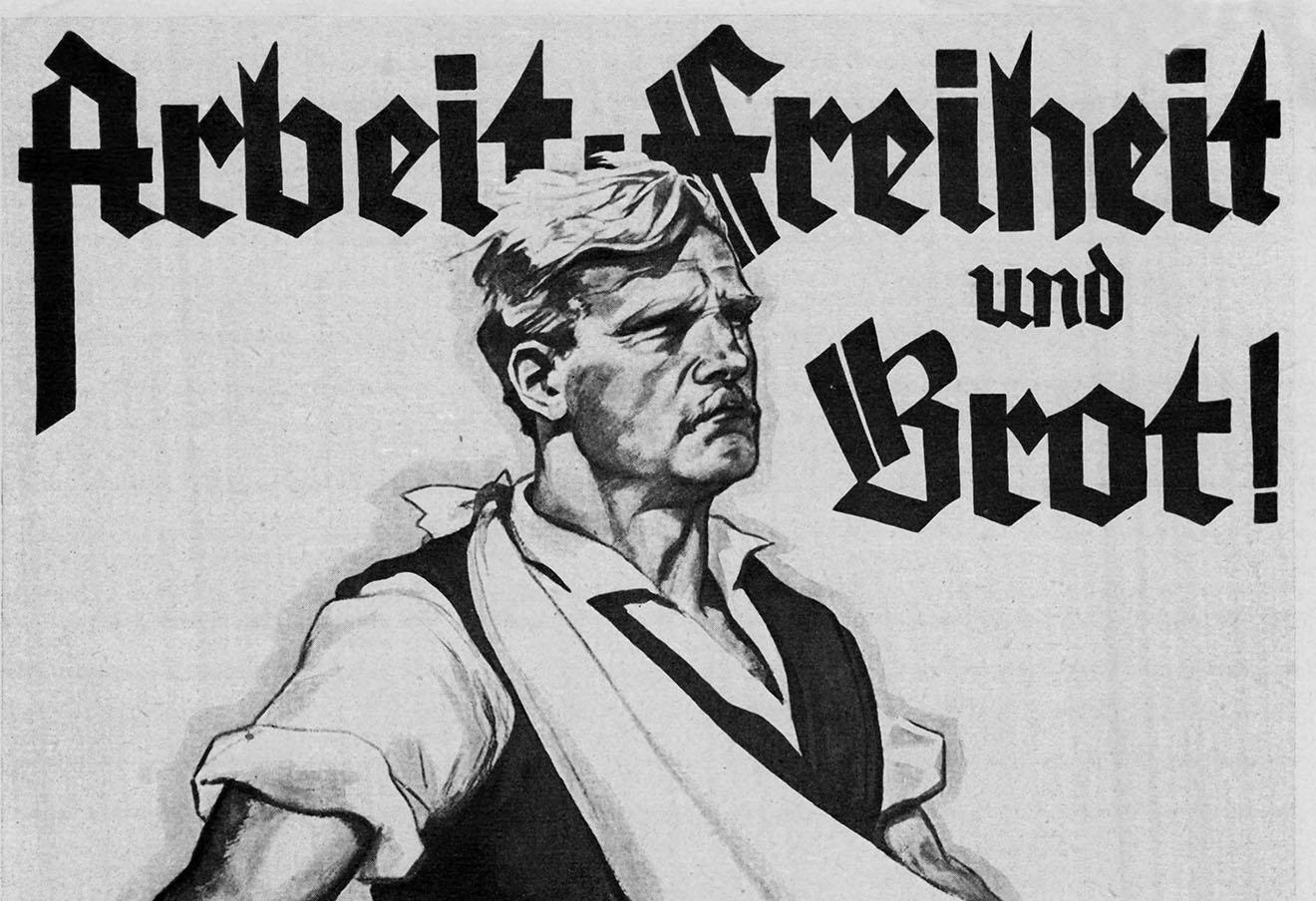 Иллюстрация: Berliner Verlag / Dpa / AP