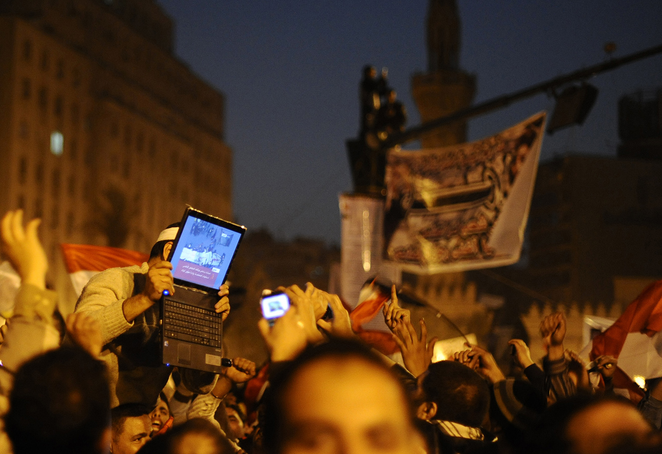 Фото: Dylan Martinez / Reuters
