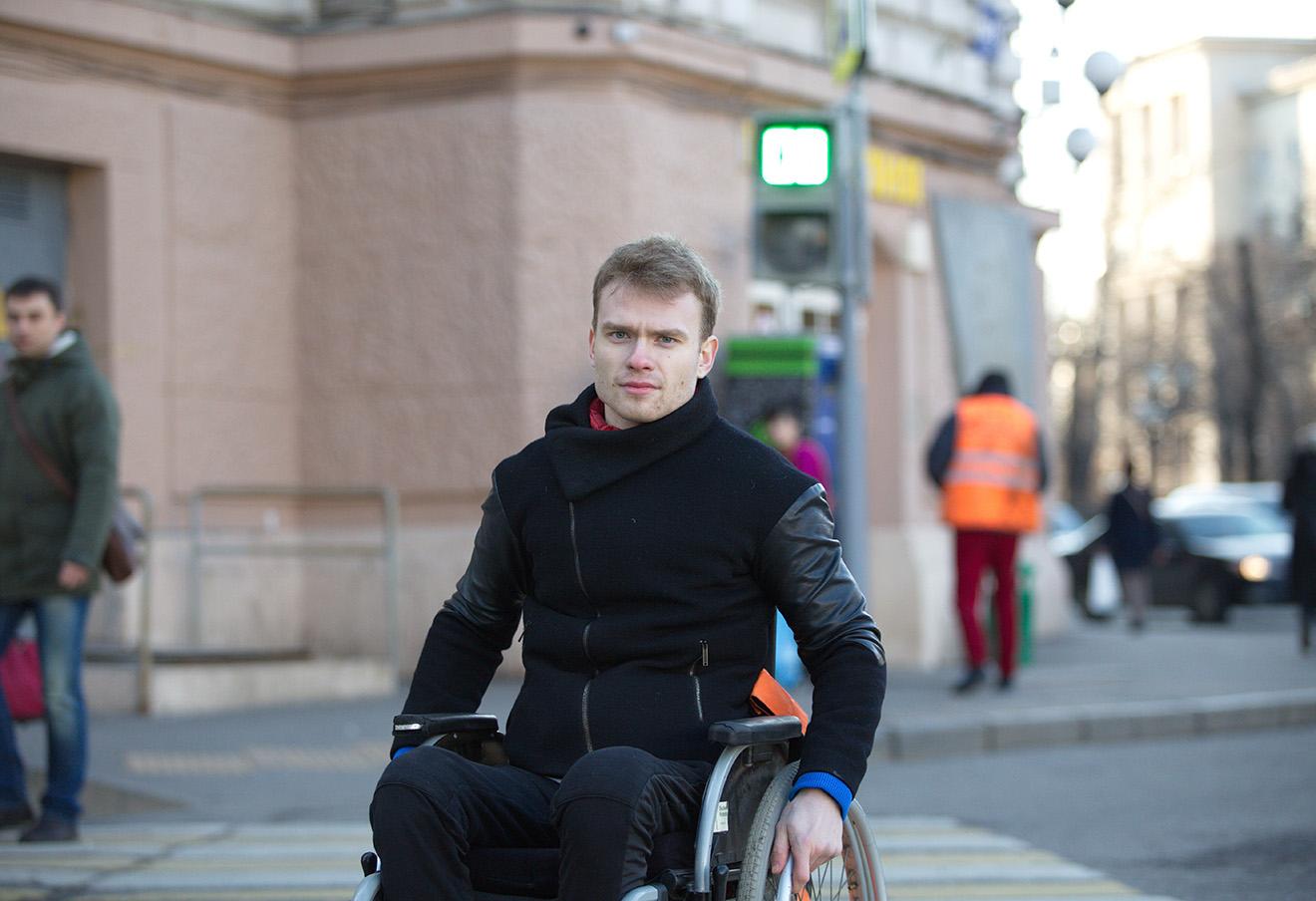 Ярослав Святославский.