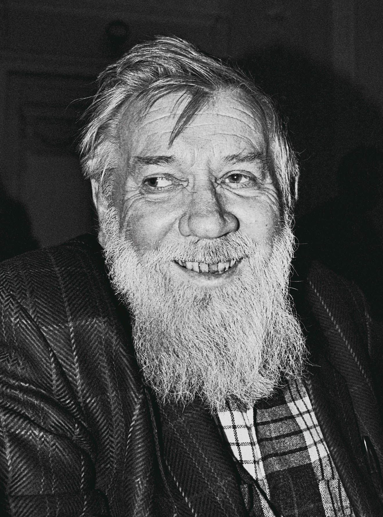 Андрей Синявский.