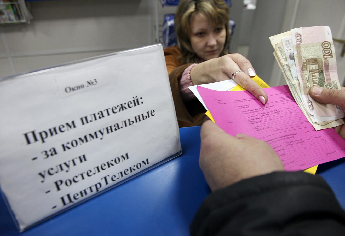 Фото: Александр Рюмин / ТАСС