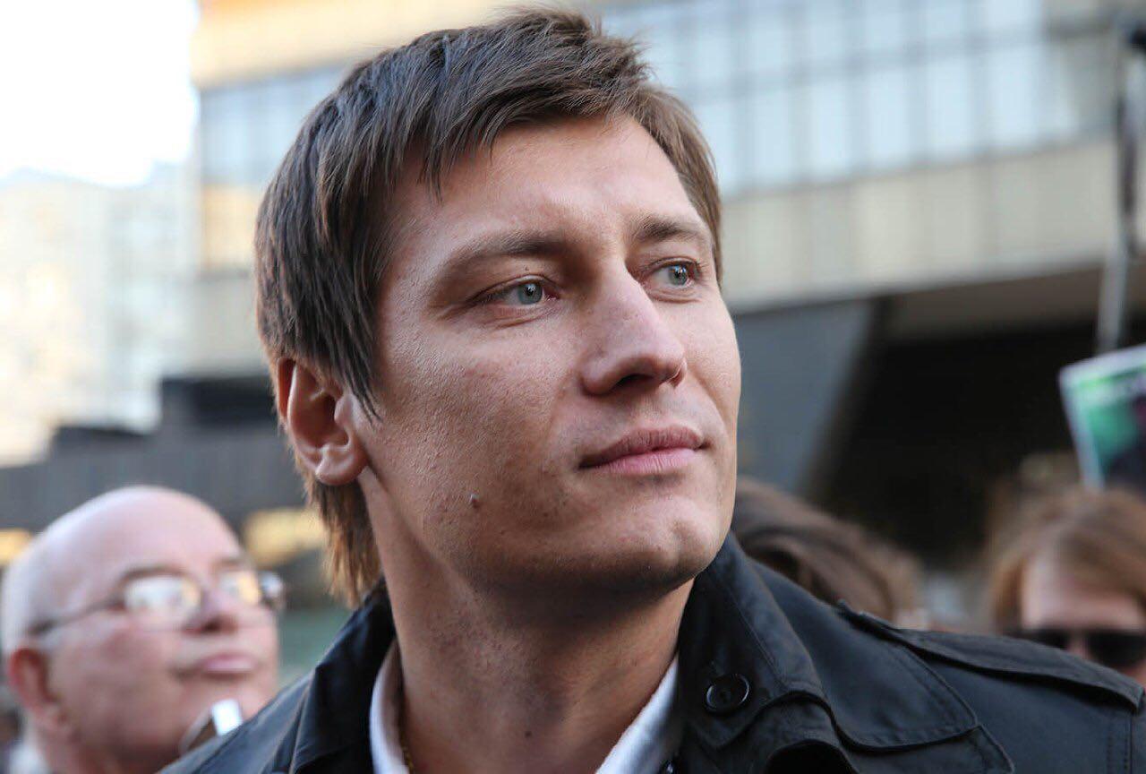 «Гудков оказался сильнее как тактический организатор»: эксперт поделился мнением о победе оппозиции на муниципальных выборах в Москве