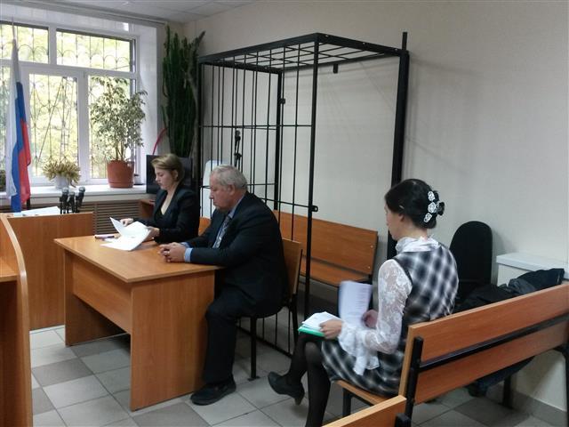 Фото: vkonline.ru