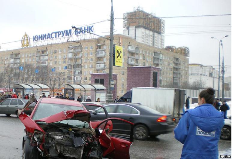 Фотография взята c www.svoboda.org