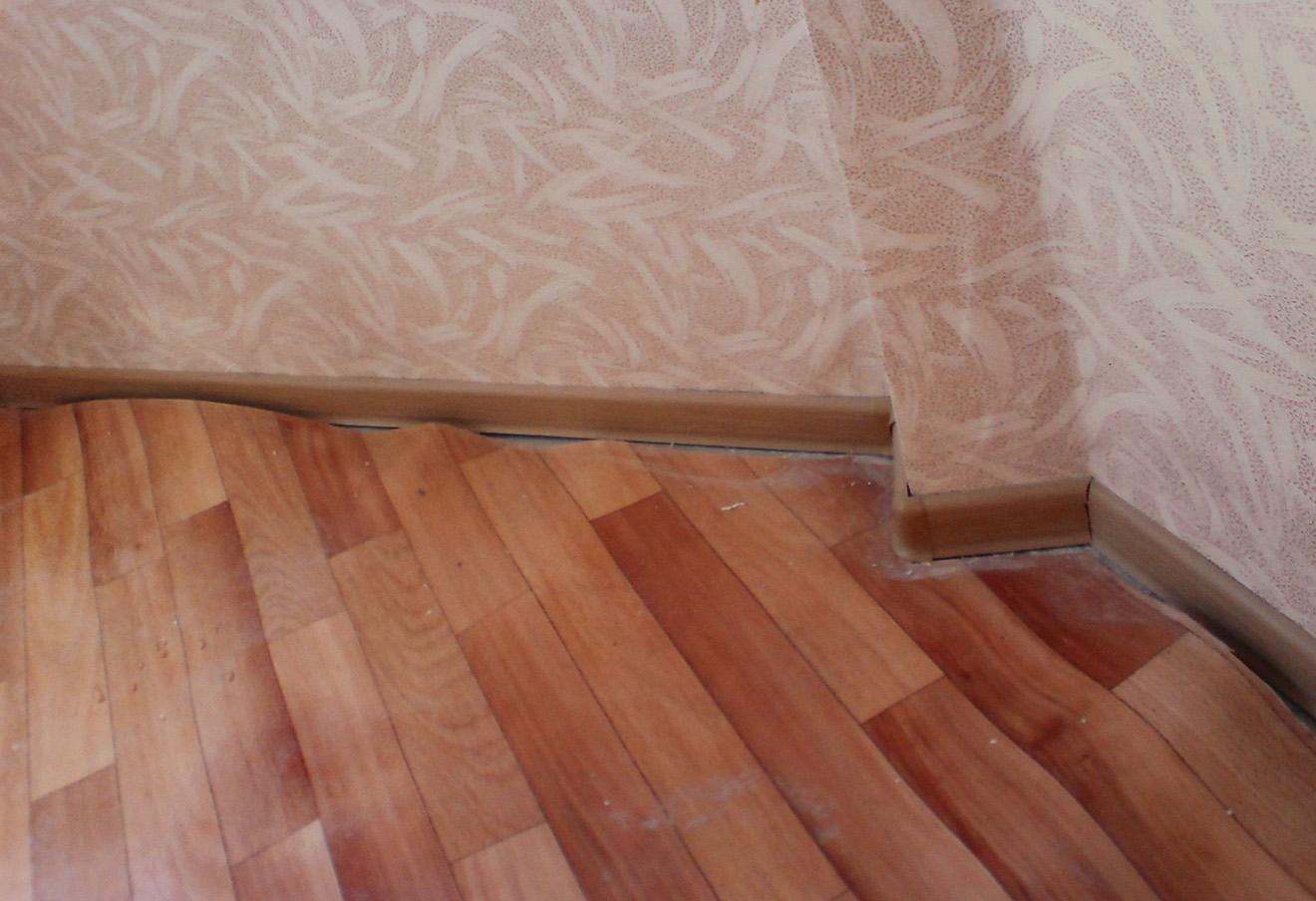 В квартире Карена Гуляна. Фото: Елена Новоселова