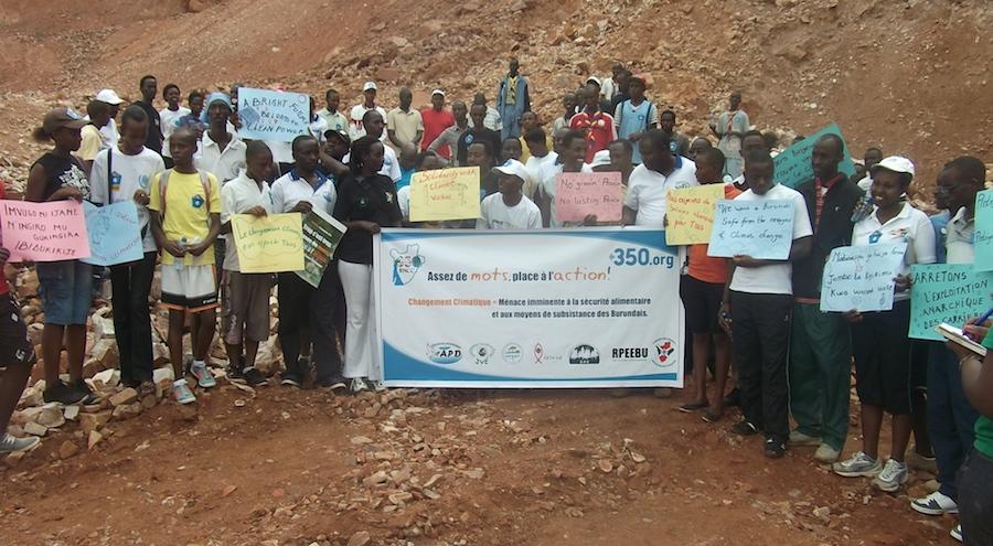 4_hillside_Bujumbura_Burundi_350_BNCC.jp
