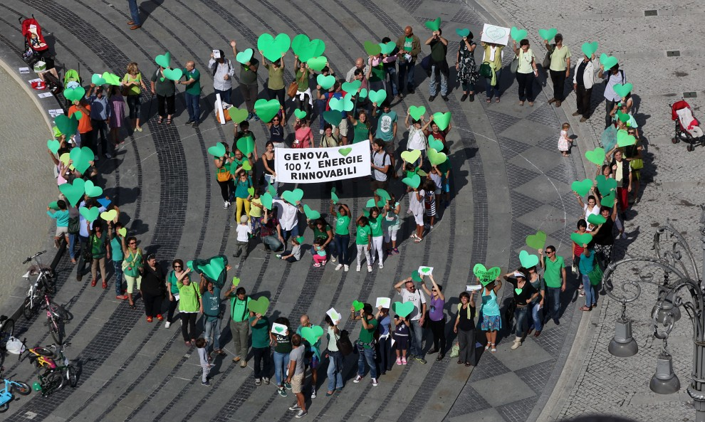 5_GreenHeartsCrowd_Genova_Italy_Republic