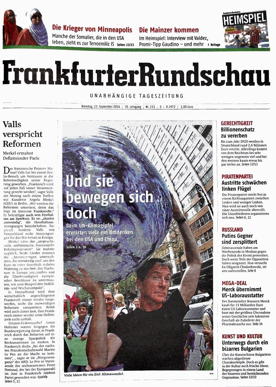 Frankfurter_Rundschau_crop.jpg