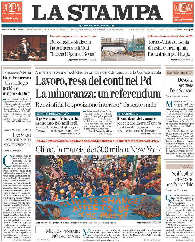 FrontPage_Italy_LaStampa-1.jpg