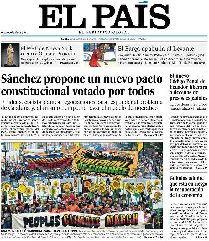 FrontPage_Spain_ElPais.jpg