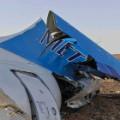 05_Russia авиакатастрофе