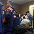 09_Russia авиакатастрофе