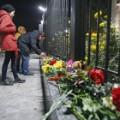 11_Russia авиакатастрофе