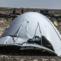 05 Египет Россия авиакатастрофе 1101