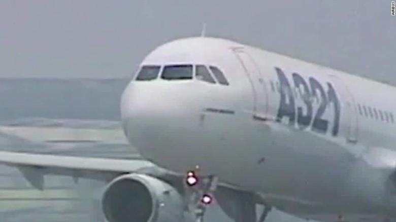 Разбился российский самолет'ы показатели безопасности в вопрос