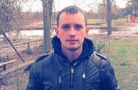 coveiz9hgvw_195x127.jpg