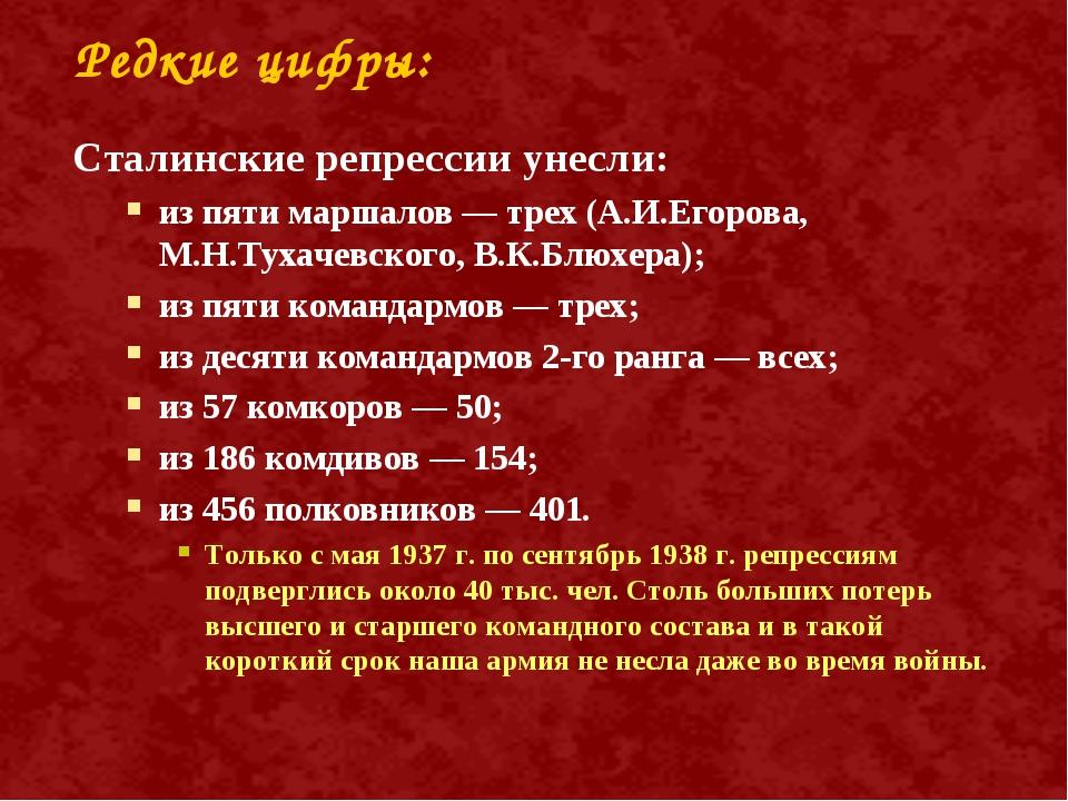 5a04105fa652.jpg