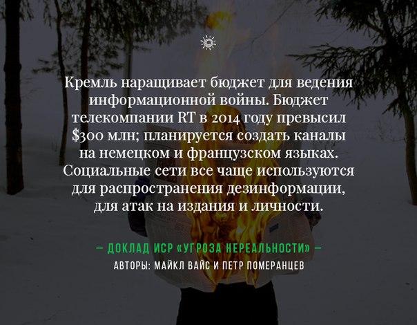 05efaa8b3090.jpg