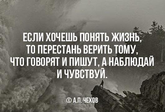 162e138ff109.jpg