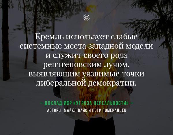 33810e01d0bd.jpg