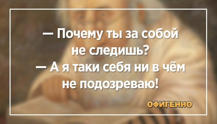 5c1106e1c81a.jpg