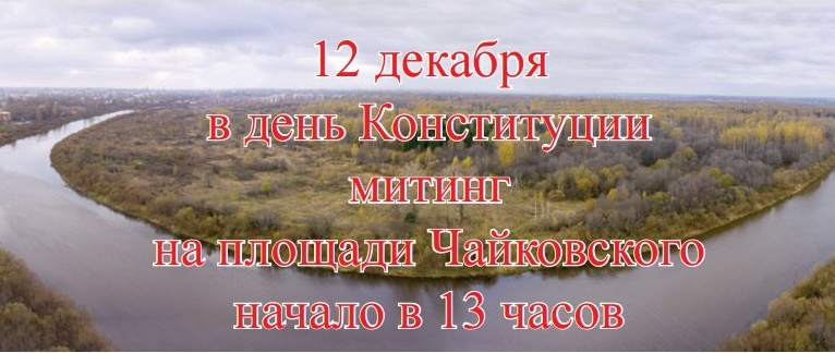 5b28f9de6e4c.jpg
