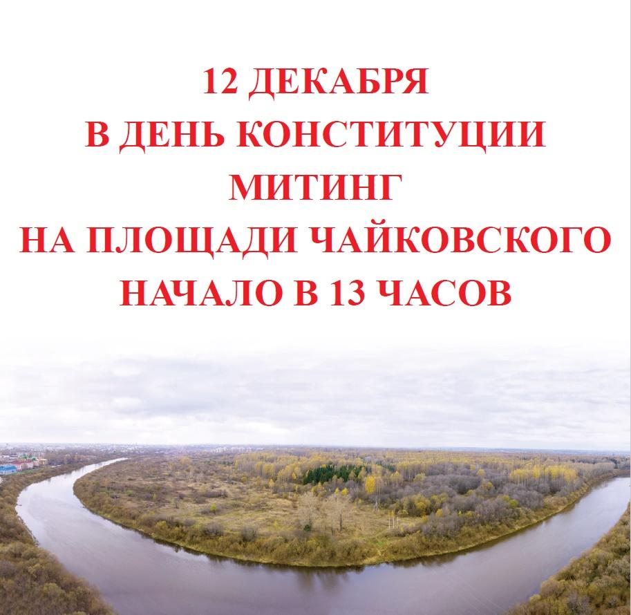 8f168361a6e6.jpg