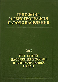 3f4e56a81c95.jpg
