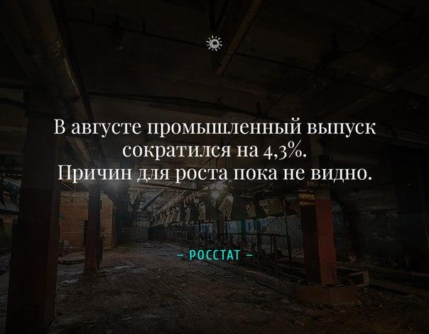 482ae169e9b7.jpg