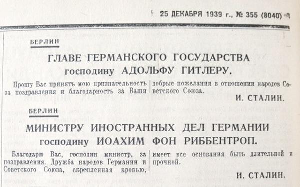 9bda1dc2f55f.jpg