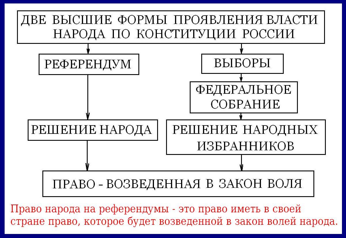 b3939d01cd1a.jpg