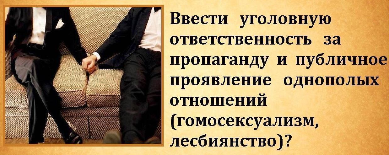 b3c8daaf9a70.jpg