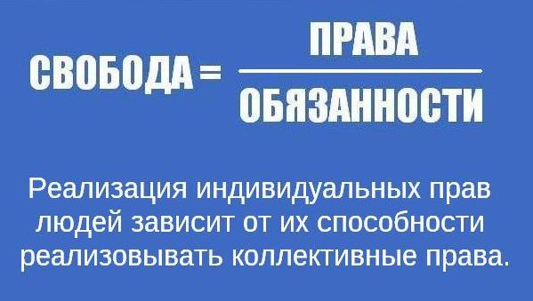e7bd7225108c.jpg