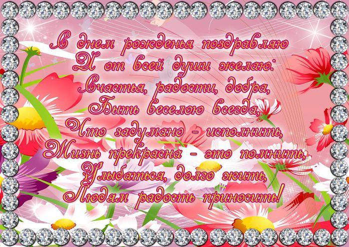 e09720836794.jpg