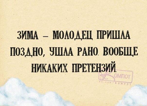 4b0f1157d184.jpg