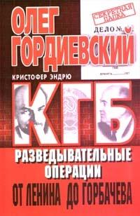 4db641a5d744.jpg