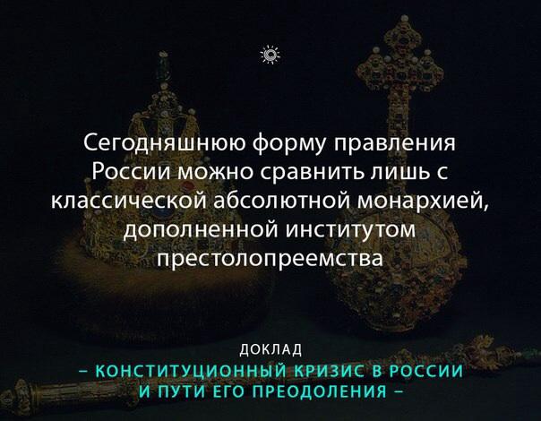 8278d3217fb9.jpg