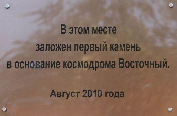 33187a1db761.jpg