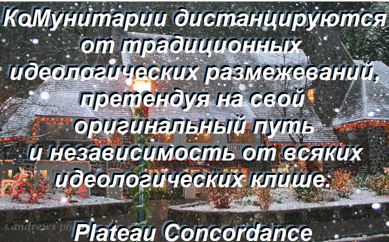 52b4c2c08b6a.png