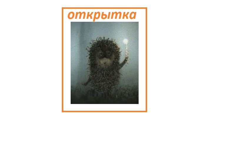 8a069cc4bd17.jpg