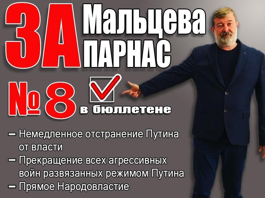 be4b3837452e.jpg