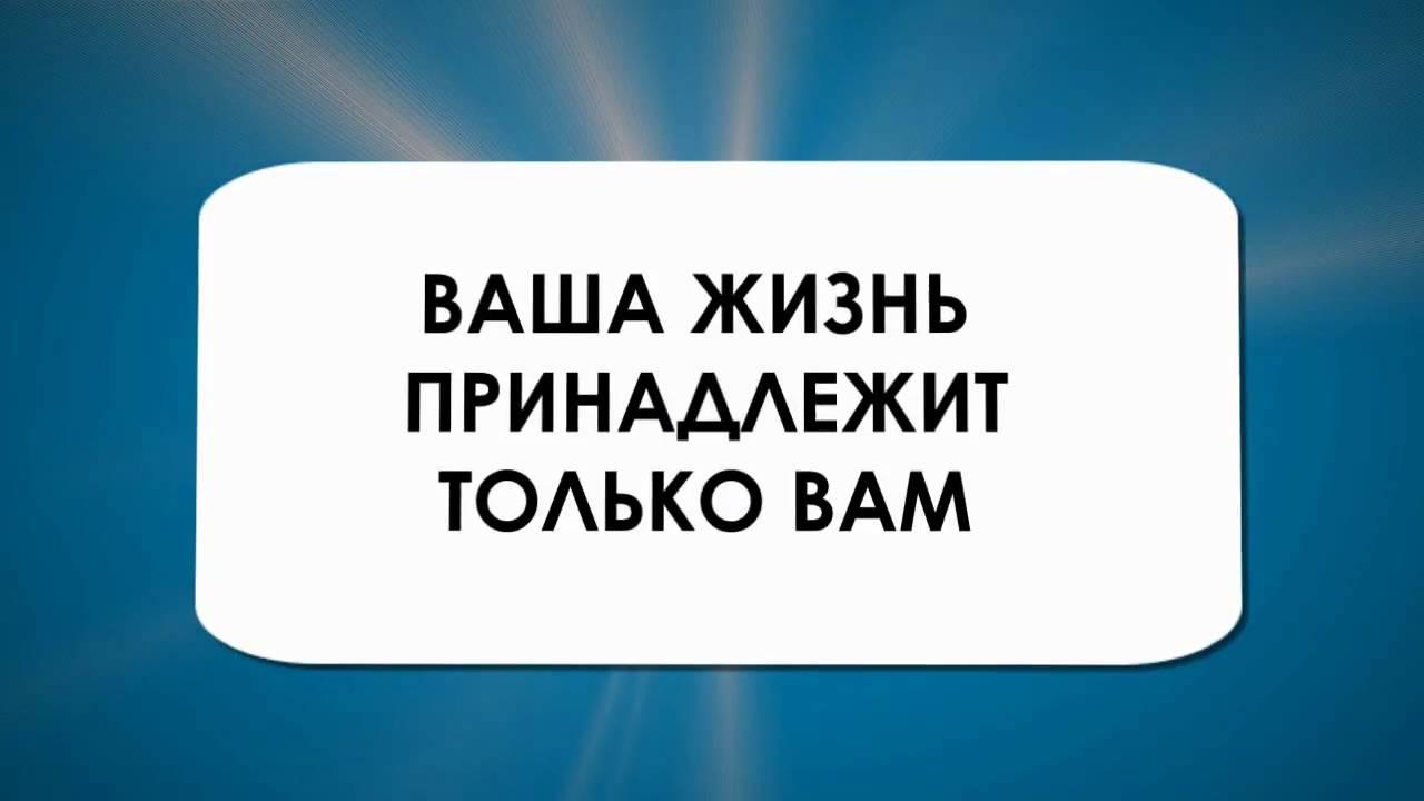 c89c4aa670ac.jpg