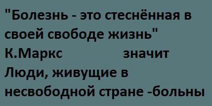 0ed499d7cc71.png