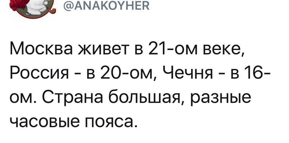 1350b2b35225.jpg