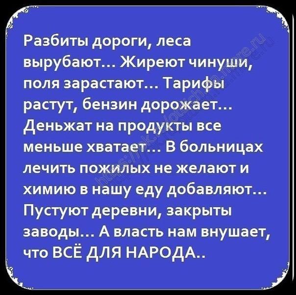 ba9eb64f9371.jpg