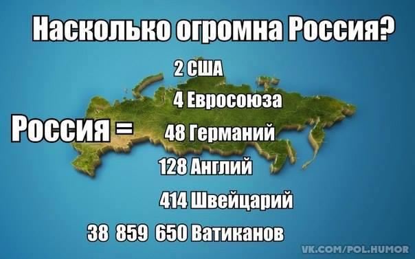 d0ed7422ae1a.jpg