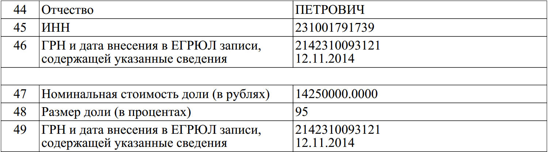 16bfb457b204.jpg